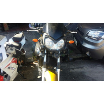 Yamaha Tdm 850 850 1998