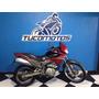 Honda Nx Falcon 400cc Trail 2008 Tuco Motos Loja E Oficina