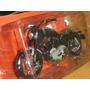 Miniatura Moto Maisto Harley Davidson 1:18 - Xl1200 N