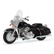 Harley Davidson Flhrc Road King Classic 2013 1:12 32320-3