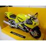 Suzuki Gsx-r600 Neway 1/12