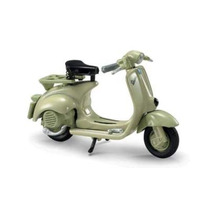 Vespa 125 1948 - New Ray - 1:32