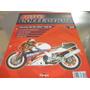( L - 170 ) Catálogo N. 20 Moto Honda Rc 45 ( Rvf 750 R )