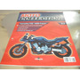 ( L - 170 ) Catálogo N. 32 Moto Yamaha Fzs 1000 Fazer