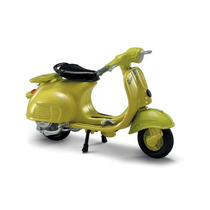 Vespa 125 1960 - New Ray - 1:32