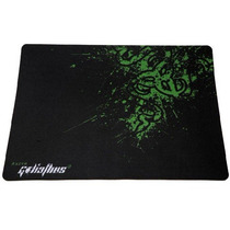 Mouse Pad Razer Goliathus Oem Control Edition