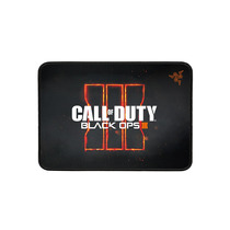 Mousepad Razer Call Of Duty Black Ops 3 Goliathus Speed
