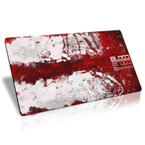 Mousepad Gamer Winpad Blood Extended Control 95x40cm, Qck +