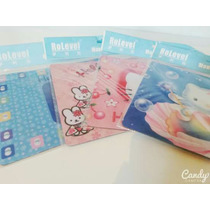 Mouse Pad Hello Kittymodelos Variados