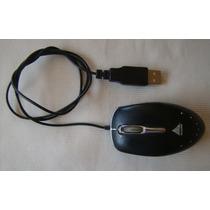 Mini Mouse Optico Clone