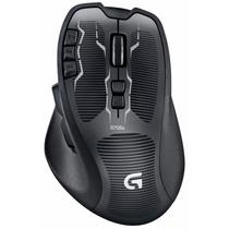 Mouse G700s 8200 Dpi Laser Wireless Gaming - Logitech