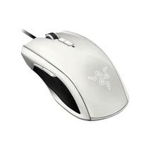 Mouse Razer Taipan White 2 Anos Garantia + Nf