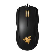 Mouse Gamer Óptico 4g 6400 Dpi Razer Krait Rz01-00940100-r3m