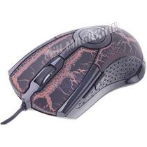 Mouse Gamer Usb Laser 3200 Dpi Pc Note Led