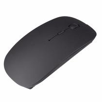 Mouse Sem Fio Usb Wireless 2.4 Ghz