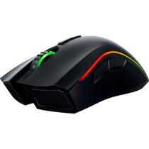 Mouse Mamba Chroma Laser 5g 16000dpi S/ Fio Razer