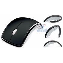 Mouse Wireless Sem Fio 2.4ghz Usb / Notebook / Pc