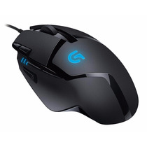 Mouse Gamer Logitech G402 Opt Usb