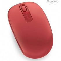 Oferta Mouse Microsoft 1850 Wireless Original Lacrado + Nf-e