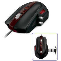 Mouse Gamer Microsoft Sidewinder
