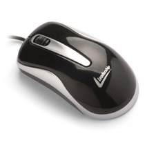 Mouses Ps-2 Leadership-c3tech-clone Ps-2