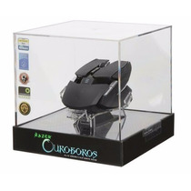 Mouse Razer Ouroboros Wireless Gaming 4g 8200dpi Ambidestro