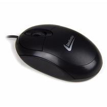 Kit 10 Mouse Ps2 Óptico Leadership Cod. 4566