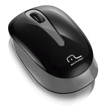 Mouse S/fio Multilaser 2.4ghz P/tablet E Pc Mania Virtual