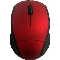 Mouse Sem Fio Wiriless 2.4 Ghz 10 Metros Envio Imediato