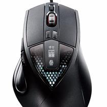 Mouse Gamer Cm Storm Sentinel 3 Sgm-6020-klow1 Cooler Master