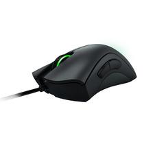 Mouse Gamer Razer Deathadder Chroma 10.000dpi 5 Botões Usb