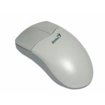 Mouse Genius Ps2 Com Fio