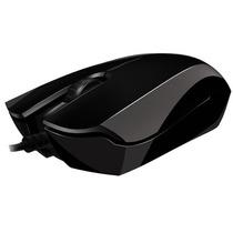 Mouse Razer Abyssus Mirror Edition 3500dpi Infravermelho