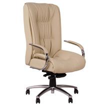 Cadeira Escritório Presidente Sincron - Melhor Compra