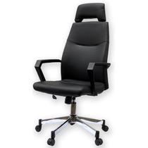 Cadeira Presidente Manager! Ergonomia E Qualidade Insuperáve