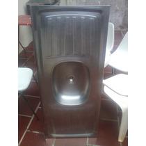 Pia De Cozinha Inox Quase Nova 1.20/052cm