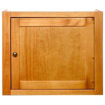 Armário Cozinha Rústico 60x72x40cm