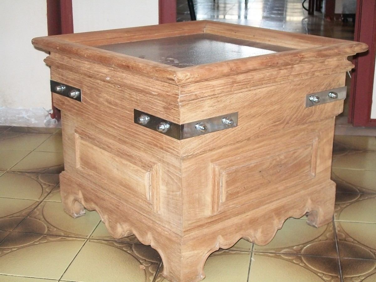 Moveis De Madeira Maçiça Trabalhados (cedro E Cerejeira) R$ 40.000  #966A35 1200x900
