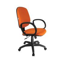 Cadeira Diretor Giratória - Escritório - Lan House - Mesa L