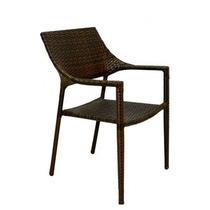 Cadeira Garden Fibra Sintética - Mleva Shop