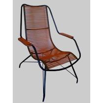 Cadeira De Varanda Em Espaguete Cadeira Para Jardim