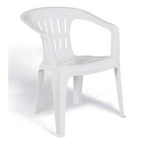 Cadeira De Plástico Atalaia - Tramontina