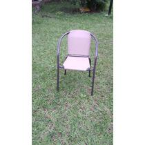 Cadeira Poltrona Jardim P/ Sacada/lazer/jardim E Outros
