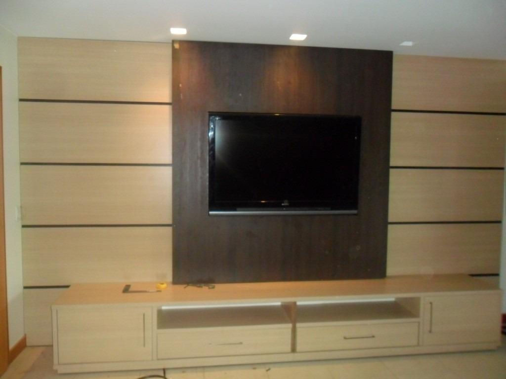 Moveis Planejados Cozinha Sala quartos banheiro R$ 4.000 00 no  #926939 1024 768