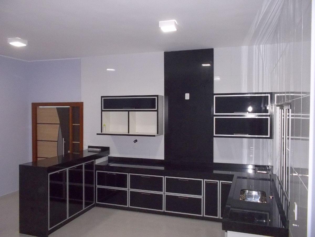 fotos de m veis planejados cozinhas banheiros closet escritorio Quotes #5D3E36 1200x902 Banheiro Closet Fotos
