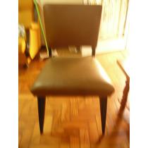 Cadeira Pé Palito-original Déc.50/60 - Cod.22888