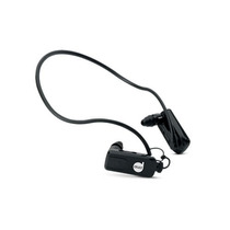 Mp3 Player Sport Waterproof - 4gb - A Provad
