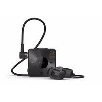 Mp3 Player Bluetooth Fone P2 Sd Fm Celular Clip Carro Auxp2