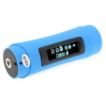 Mp3 Player Prova D