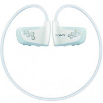 Mp3 Walkman W262 8gb Sport Corrida Caminhada Pedalada